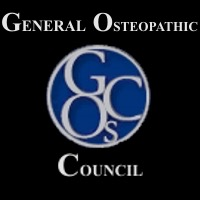 General Osteopathic Council