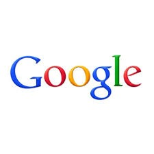 Google+ page for the Bexleyheath Osteopathic Practice